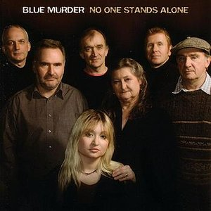 Image for 'No One Stands Alone'