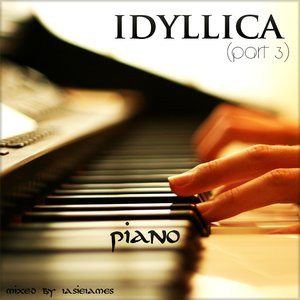 Image for 'Idyllica (part 3)'