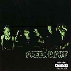 Bild für 'Green Light'