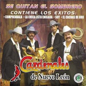 Image for 'El Cachas De Oro'