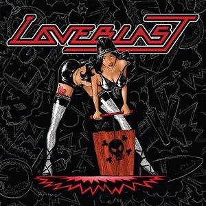 Image for 'Loveblast'
