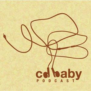 Image pour 'info@cdbabypodcast.com'