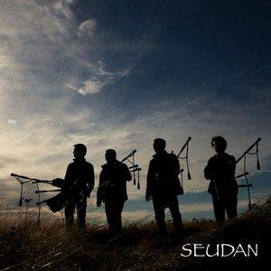 Image for 'Seudan'