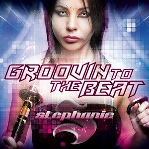DJ Stephanie - Knock On Wood / Dritton