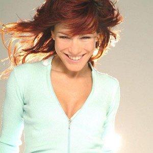 Bild för 'Alexia'