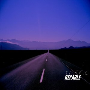 Image for 'Traffic (Recable Originals and Remixes)'