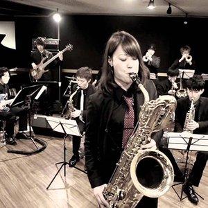 Image pour 'Lowland Jazz'