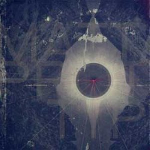 Image pour 'Release The Freq'