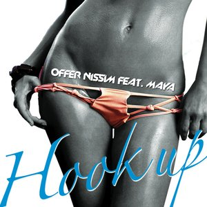 Image for 'Hook Up (Original Mix)'
