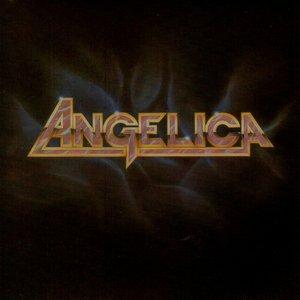 Imagem de 'Angelica'