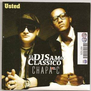 Image for 'djsamyelclassico.com'