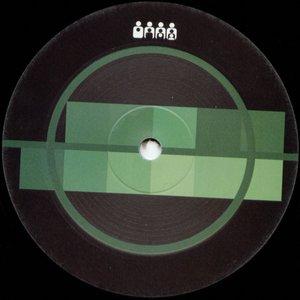 Image for 'Bodydub Remixes'