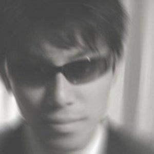 Image for 'Nakagawa Takashi'