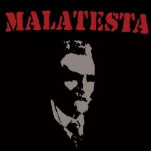 Image for 'Malatesta'
