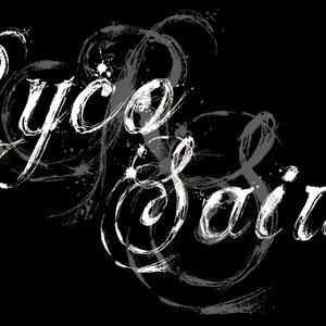 Bild för 'Ryco Saints'