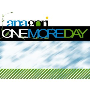 Image for 'One More Day ft. Ana Gori'