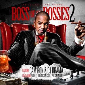 Image for 'Boss Of All Bosses 2'