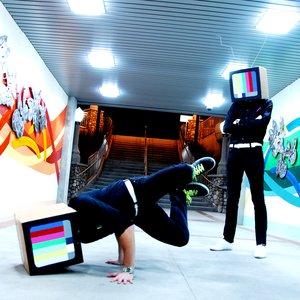 Image for 'Virtual Boy'