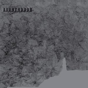 Image for 'Lighthouse (Bonus Track Version)'