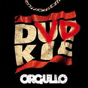 Image for 'Orgullo'
