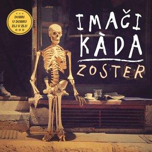Image for 'Imaci kada'