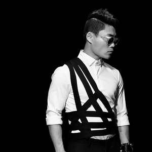 Image for '김범수'