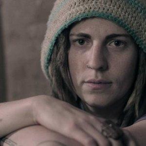 Image for 'Johanna Chase'