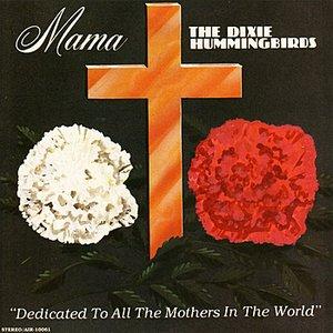 Bild für 'Mama'