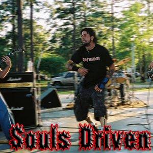 Bild för 'Souls Driven'