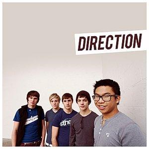 Imagem de 'Direction'