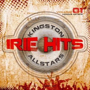 Image for 'Irie Hits Vol. 1'