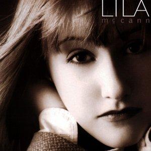 Imagem de 'LILA'