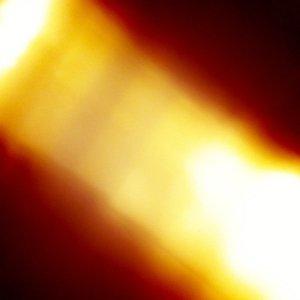 Image for 'Protagonist/Antagonist'