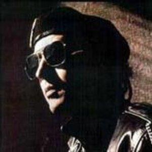 Bild für 'Scott Morgan'
