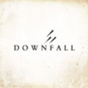 Image for 'Downfall'