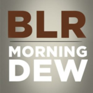 Image for 'Morning Dew'