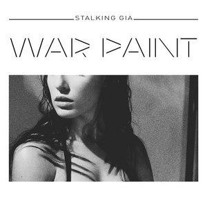 Image for 'War Paint'