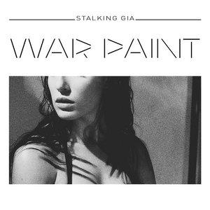 Image pour 'War Paint'