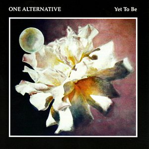 Image for 'Yet To Be'