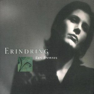 Image pour 'Erindring'