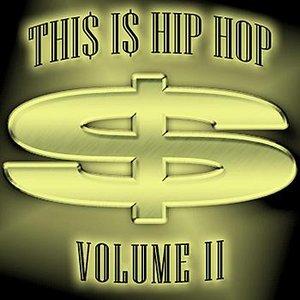 Image for 'Thi$ I$ Hip Hop - Volume 2'