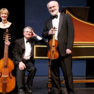 Image for 'Boston Museum Trio'