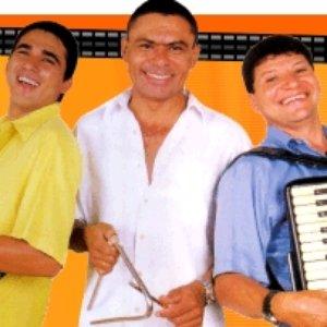 Image for 'Trio Sabiá'