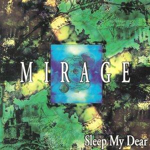 Imagem de 'MIRAGE'