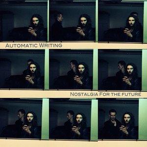Image for 'Nostalgia for the Future'