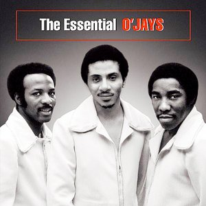 Immagine per 'The Essential O'Jays'
