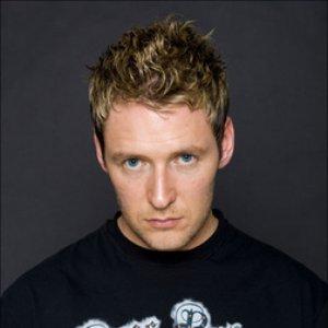 Image for 'Adam Fenton'