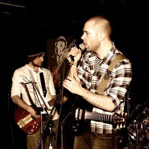 Bild för 'The Deadlight'