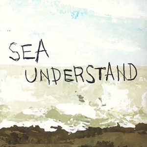 Image for 'Sea Understand'