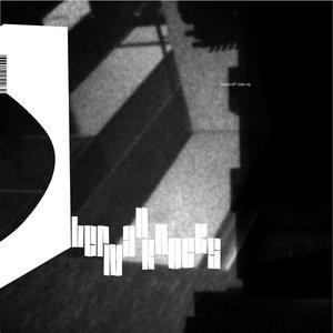 Image pour 'Beatcroff Slabs Remix EP'